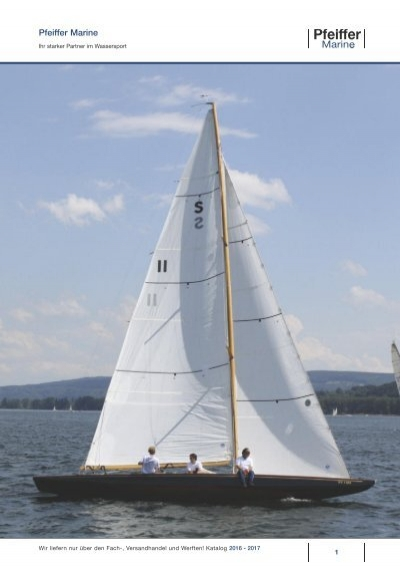 150mm 2 Loch Low Flat Cleat 316 Edelstahl Marine Segelboot Deck Cleat