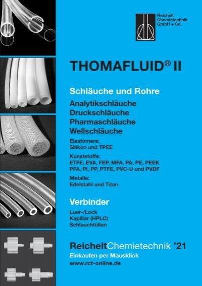 Schlauchverbinder 32//38 Kunststoff Tülle Schlauch R7