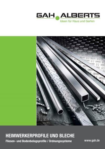 1000 x 18 x 10 mm GAH-Alberts 485139 F/ührungsschienenprofil oben schwarz Kunststoff