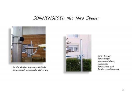 Klettergerüst Niro : Klettergerüste mehr als angebote fotos preise ✓