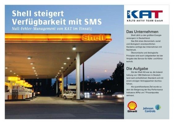 Kälte Aktiv Team : service mit system k lte aktiv team gmbh ~ Frokenaadalensverden.com Haus und Dekorationen