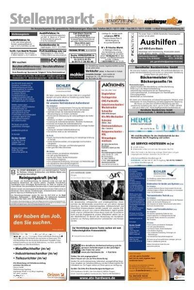 Groß Lebenslauf Format Probe Für Frisch Absolvent Fotos - Entry ...