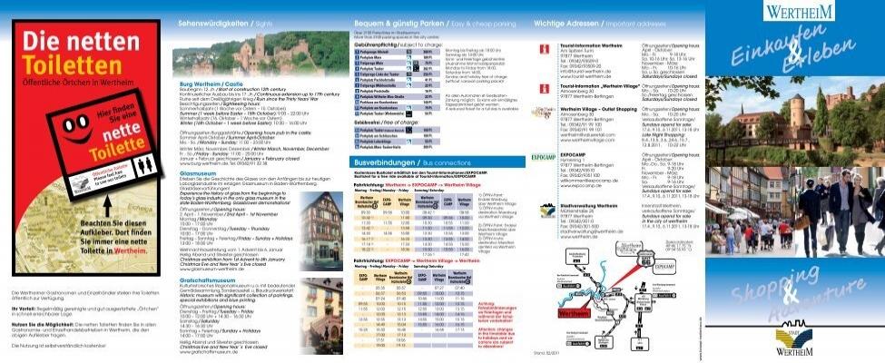 Busverbindung wertheim bettingen blue square betting rules