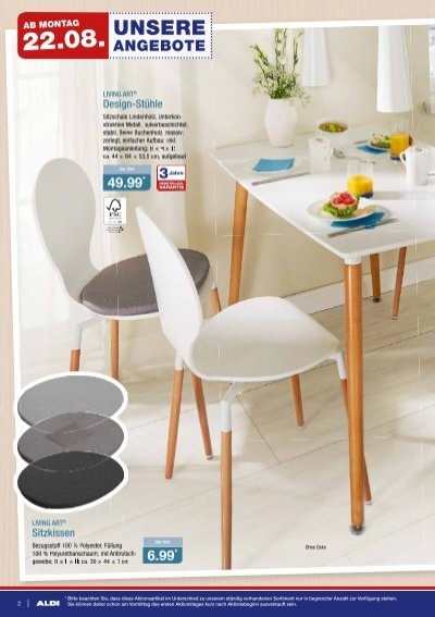 ab montag 22. Black Bedroom Furniture Sets. Home Design Ideas