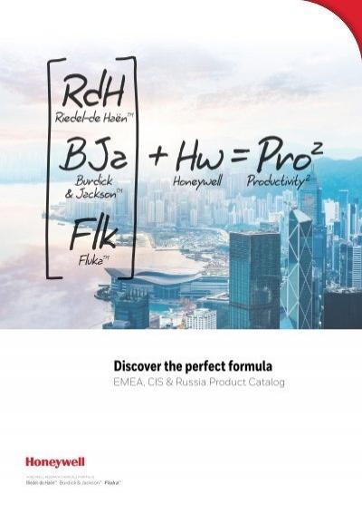 Honeywell 402818-250G Fluka Ammonium Aluminum Sulfate Dodecahydrate ACS Reagent 98/% 250 g