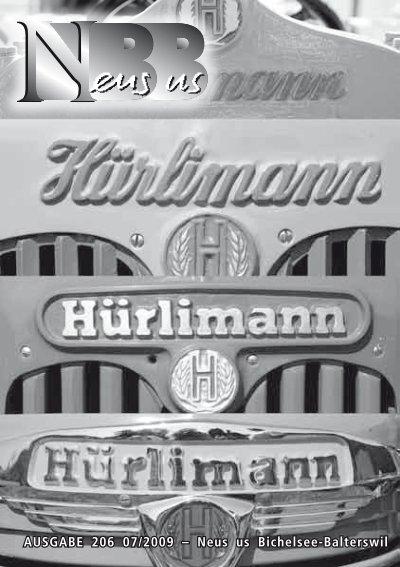 Für Dodge Durango Nitro 2006-ON Hitze Widerstand