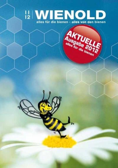 """100 Etiketten 500g /""""Waldhonig/""""naßklebend,Honig Imkerei Imker,Aufkleber,Bienen"""