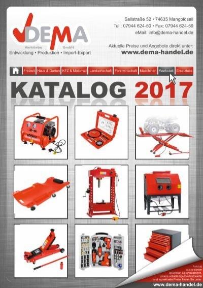 4tlg Cliplöser Demontage PKW Montagehebel Werkzeug KFZ Reparatur Bausatz Neu