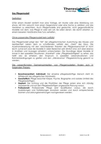 Berühmt Pflegebericht Vorlagen Fotos - Entry Level Resume Vorlagen ...