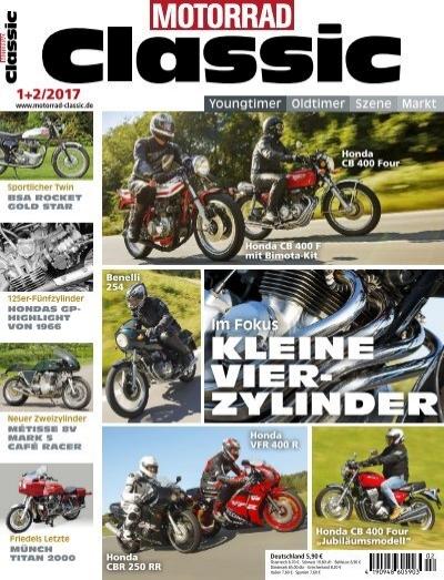 Honda CB 350 400 450 500 550 650 750 Dichtung Gabelbrücke Lenkkopf Lenkkopflager