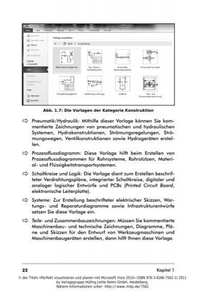 Niedlich 78 Phänomenal Flussdiagramm Online Erstellen Galerie - Der ...