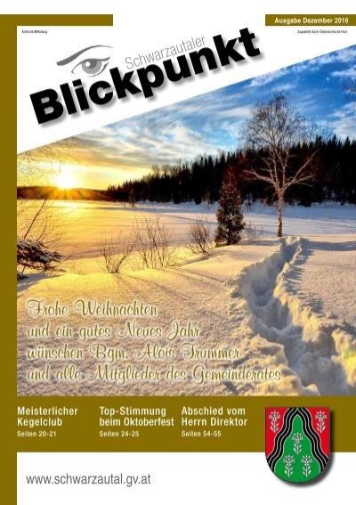 Dr. Hcher Auguste in Schwarzautal | Tierarzt auf rockmartonline.com