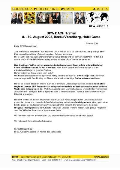 Brokaufmann/frau Lehre Vorarlberg - Das offizielle