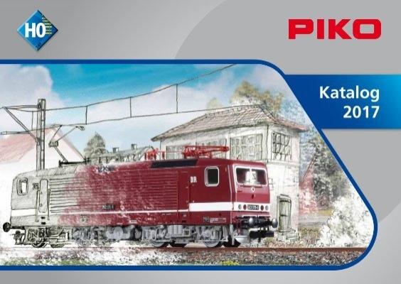 Piko 57691 Elektrotriebzug Ergänzung ICE 3 DB H0