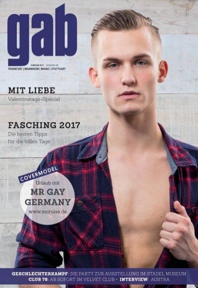 recognition-software.com:: links - Online Magazin + Dating | Gay-Portal