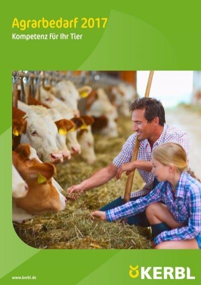 Top-Geburtshelfer Fussfessel  Kühe Rinder 10291 Fessel