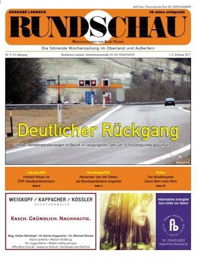 Beste singlebrse karlstetten - Burgfried partnervermittlung