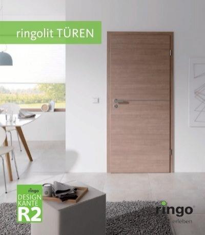 ringolit. Black Bedroom Furniture Sets. Home Design Ideas