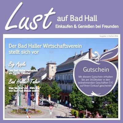 Bad hall frau sucht mann fr eine nacht Sex sucht in Frstenberg