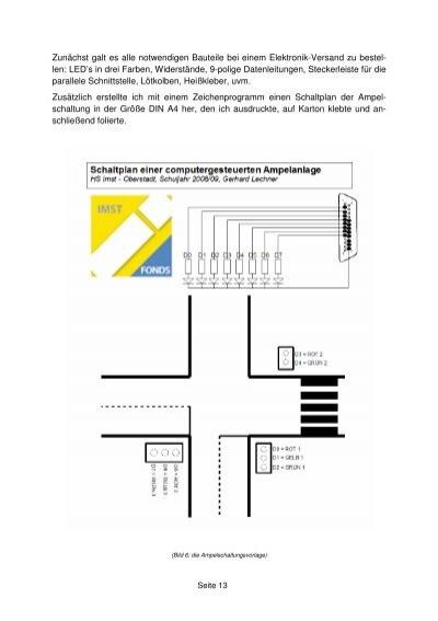 Großzügig Kirschnerdrahtraktion Bilder - Die Besten Elektrischen ...