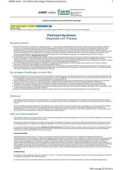 download pediatric epilepsy
