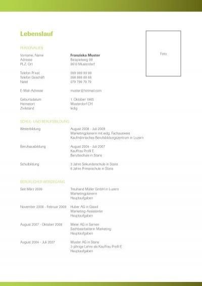 f higkeiten und kompeten. Black Bedroom Furniture Sets. Home Design Ideas