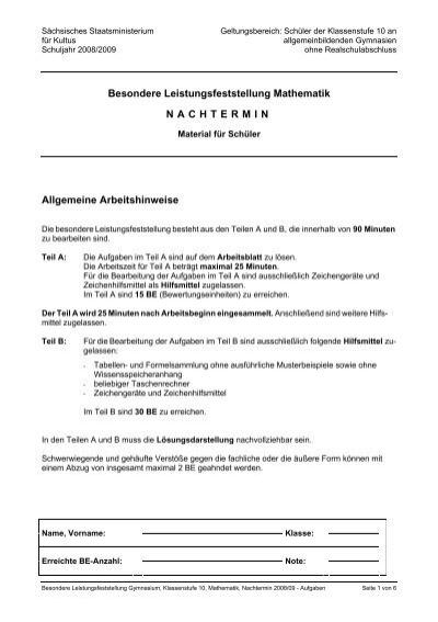 Schön Hilfsmittel Arbeitsblatt Fotos - Mathematik & Geometrie ...
