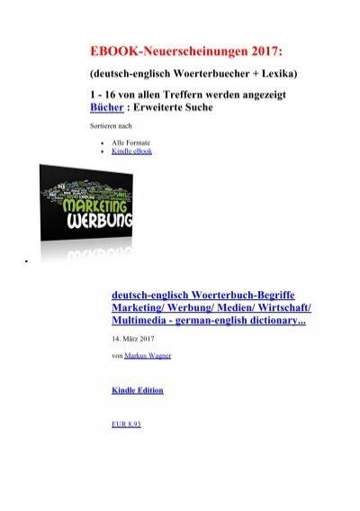 deutsch to english dictionary pdf