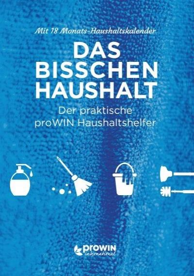 Mikrofaser Borstenhandschuh Reinigungs Handschuh große Schmutzaufnahme