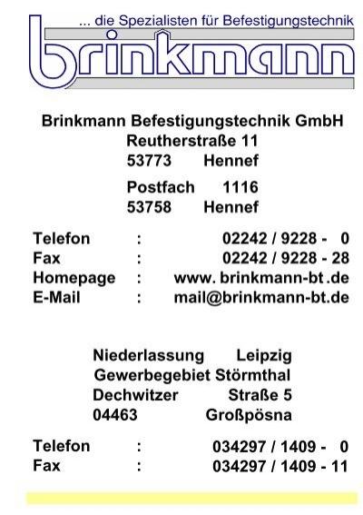 """Schraube und Dübel 20-24 mm 5 Stück Rohrschelle mit Gummieinlage inkl 1//2/"""""""