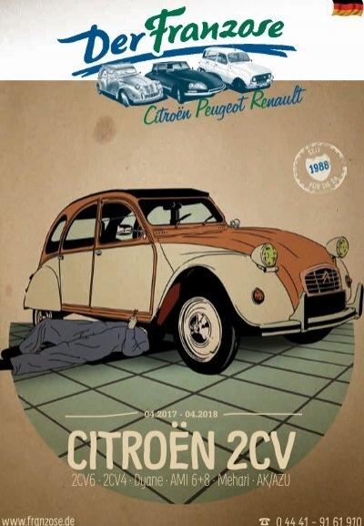 Skoda Seat | Bremssattel Hinten Audi für VW Rechts u.a