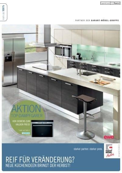 aktion garant m bel. Black Bedroom Furniture Sets. Home Design Ideas