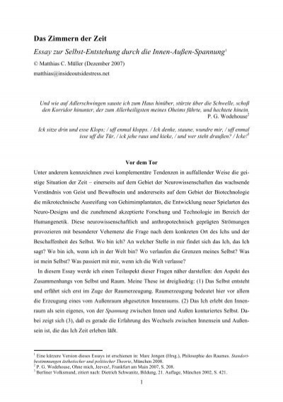 free Anthology of classical myth