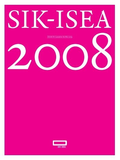 Silvia hotz bettingen foundation singles betting