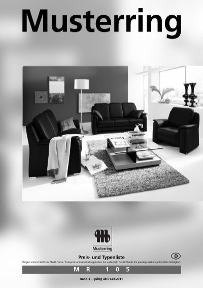 mr 105 s. Black Bedroom Furniture Sets. Home Design Ideas