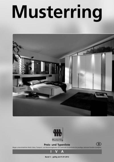 iva bett. Black Bedroom Furniture Sets. Home Design Ideas