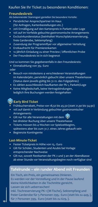 Berühmt Verkehrs Ticket Vorlage Ideen - Entry Level Resume Vorlagen ...