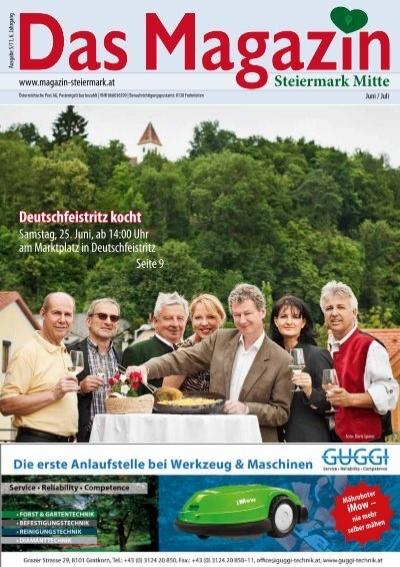 Dating-Frauen online in Deutschfeistritz. Triff eine Frau in