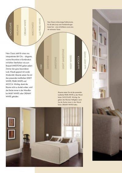 chocolate melange creamy. Black Bedroom Furniture Sets. Home Design Ideas