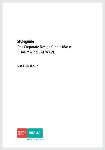 Cd Styleguide Stand 0601
