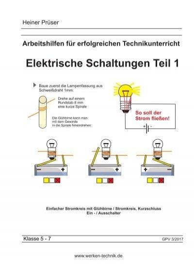 elektrische-Schaltungen-1ok