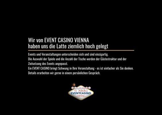 Jacks casino ahrensburg