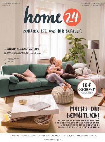 katalog herbst winter 2017 at. Black Bedroom Furniture Sets. Home Design Ideas