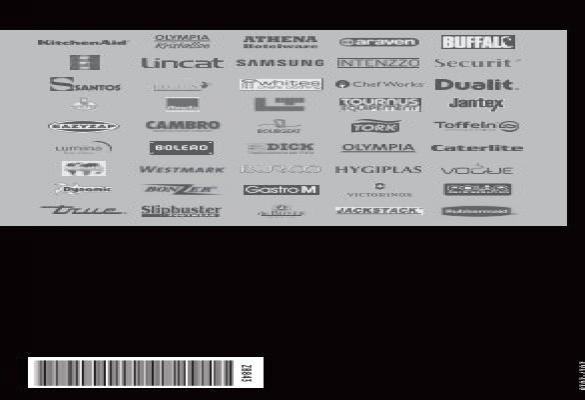 Bolero GG641/quadratisch Tischplatte wei/ß