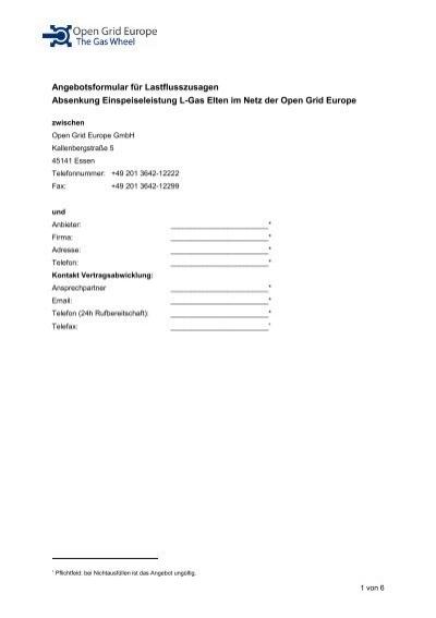 Nett Bankzweig Manager Lebenslauf Doc Galerie - Beispiel Anschreiben ...