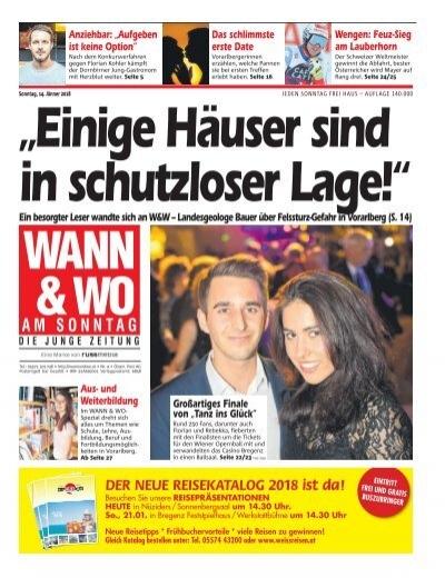 Neusiedl am see online partnersuche Hofstetten-grnau