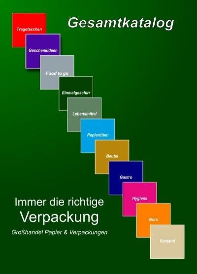 """11 my geblockt 2500 Stück Seitenfaltenbeutel Abreißbeutel /""""S40/"""" 20+8x32 cm"""