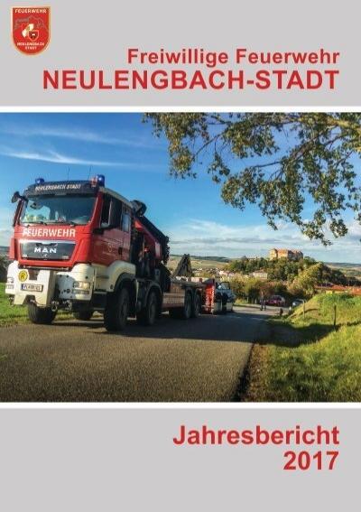 Oberwaltersdorf single aktivitten, Sie sucht ihn groebersdorf