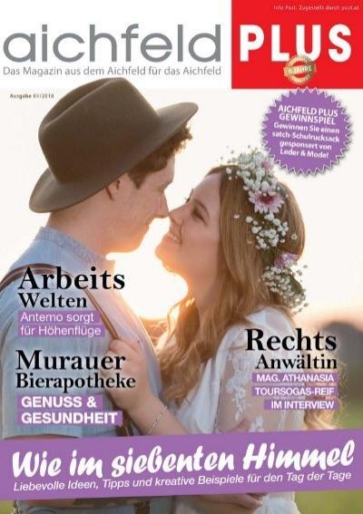 Blind dating in hinterbrhl. Ilztal singles kreis