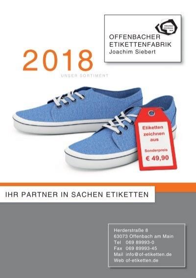 "Menge nach Auswahl permanent Etiketten 105 x 37 mm /""rot/"" HERMA Special 4257"